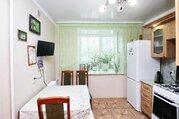 Отличная квартира на ксм - Фото 1