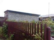 Продается дом по адресу: город Липецк, улица Добролюбова общей .