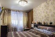 3 200 000 Руб., Продается 3-комн. квартира, Купить квартиру в Наро-Фоминске, ID объекта - 333754093 - Фото 2