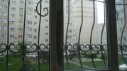 Квартира с инд. отоплением, Купить квартиру в Ставрополе по недорогой цене, ID объекта - 319568849 - Фото 13