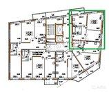 Продается новая 2х-комнатная квартира на Шавырина - Фото 3