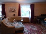 Продам таунхаус 240 кв.м на 6 сотках в 10 км от МКАД в Мытишинском р-е - Фото 4