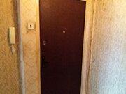 Продаётся 2-комнатная квартира по адресу Южная 22, Купить квартиру в Люберцах по недорогой цене, ID объекта - 318411796 - Фото 12