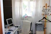 785 520 Руб., Аренда офиса 109,1 м2 на Комсомольской, Аренда офисов в Уфе, ID объекта - 600935947 - Фото 7