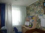 Продам 4-комнатную квартиру по ул. У. Громовой, 2