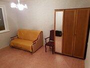 Продается 3-х комн. квартира в доме серии П-44 Общая площадь - 77 кв.м - Фото 4
