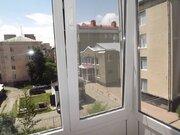 3-комн. квартира, Аренда квартир в Ставрополе, ID объекта - 320731463 - Фото 17