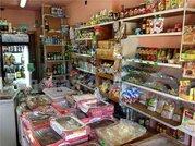 Продажа торгового помещения, Афипский, Северский район, Ул. Пушкина - Фото 1