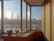 Трехкомнатная квартира рядом с парком - Фото 5