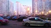 Большая трехкомнатная квартира - Фото 3
