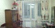 1 050 000 Руб., Продается 1-к квартира Свободы, Купить квартиру в Таганроге, ID объекта - 330899972 - Фото 3
