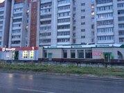 Продажа ПСН в Дзержинске