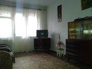 2 комнатная квартира новой планировки за 1900 000 руб. - Фото 2