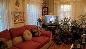 Дом в Куйбышевском районе, Продажа домов и коттеджей в Омске, ID объекта - 503054391 - Фото 11
