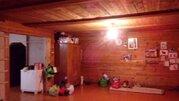 Продажа дома, Гурульба, Иволгинский район, Саганова - Фото 5