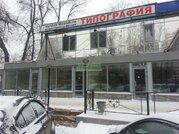 Аренда торгового помещения, Мытищи, Мытищинский район, Шараповский . - Фото 3