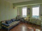 Продажа квартиры, Сочи, Верхнеизвестинская