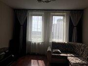 Г. Подольск, 3к. квартира, 43 Армии, 17., Купить квартиру в Подольске по недорогой цене, ID объекта - 321716795 - Фото 10