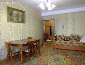 Продажа квартиры, Иркутск, Мкр. Радужный