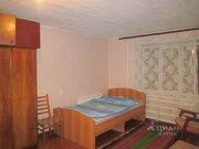 Продажа комнат ул. Дзержинского, д.33Б