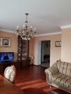Квартира с мебелью и инд. отоплением! - Фото 2