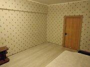 Сдам комнату, Аренда комнат в Москве, ID объекта - 701025238 - Фото 7