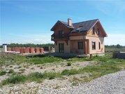 Продажа участка, Дорожный, Гурьевский район - Фото 1