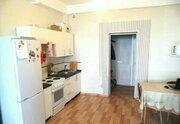 Квартира, ул. Солнечная, д.8