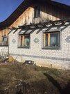 Продаю дом ул.Бестужева, Продажа домов и коттеджей в Нижнем Новгороде, ID объекта - 502621434 - Фото 1