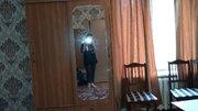 Продажа однокомнатной квартиры м. Коломенская, Купить квартиру в Москве по недорогой цене, ID объекта - 320623730 - Фото 6