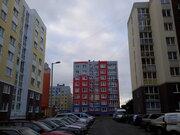 Продажа квартиры в Калининграде