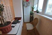 3 комнатная ул.Омская дом 25 - Фото 5