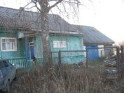 Продажа дома, Мелешино, Палехский район - Фото 4