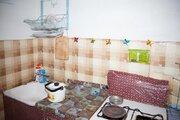 Продажа квартиры, Рязань, Кальное, Купить квартиру в Рязани по недорогой цене, ID объекта - 319885511 - Фото 4