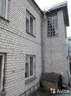 Дом 2-Х этажный с гаражем кирпичный - Фото 2