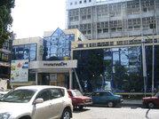 Продается коммерческое помещение, г. Сочи, Навагинская - Фото 4