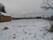 Дом в с. Микулино - Фото 3