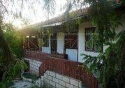Одноэтажный дом в 12 км от Варны - Фото 1