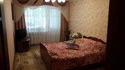 Продам 2 ком. квартиру с ремонтом в жилгородке