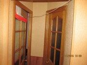 Продам 3-х комнатную квартиру, Купить квартиру в Егорьевске по недорогой цене, ID объекта - 315526524 - Фото 16