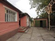 Недорогой дом в Бессергеновке - Фото 2
