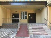 Продажа квартиры, Махачкала, Ул. Дзержинского - Фото 2
