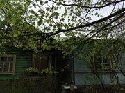 Продаётся 18,5 сот и дом - Фото 4