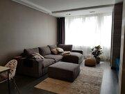 Продажа квартиры, м. Верхние Котлы, 1-й Нагатинский проезд - Фото 4