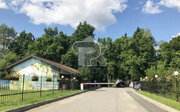 Продажа участка, Истра, Истринский район, Деревня Веретёнки - Фото 4