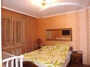 3-комн. квартира, Аренда квартир в Ставрополе, ID объекта - 322140462 - Фото 10