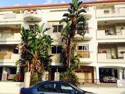 Продажа доходного дома на Кипре., Продажа готового бизнеса Лимасол, Кипр, ID объекта - 100047030 - Фото 1
