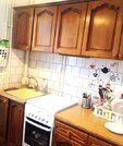 Продается квартира г Краснодар, ул Красная, д 167