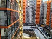Предлагаем к продаже уютную 1-к квартиру - Фото 4