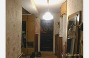 Продажа квартиры, Севастополь, Ул. Косарева